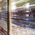 Westport Plaza. Restaurant.